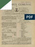 Monitorul_Primăriei_București_1890-02-11,_nr._06