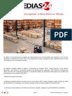 LPI PDF
