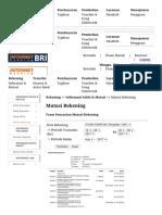 18 agustus BRI Internet Banking.pdf