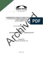 fhwanhi04043.pdf