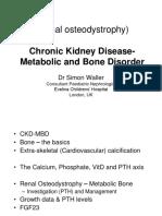 ckd-mbd-dr-waller.pdf