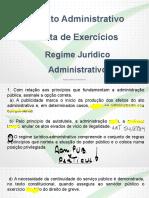 Nocoes Direito_administrativo_exercicios_rja.pdf