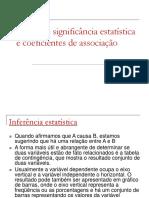 Significancia_estatistica