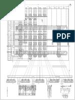 400 KV Swyd-plan