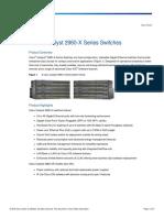 Catalyst 2960-X 24 GigE PoE 370W, 4 x 1G SFP, LAN Base.pdf