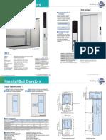 hospital_bed.pdf