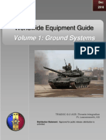 WEG 2016 Vol 1 Ground Systems