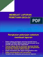 LAPORAN_Pemetaan_Geologi