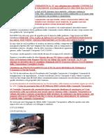 CHIUDE LA COMUNITA.pdf