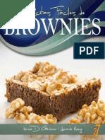27 Recetas fáciles de brownies - Leonardo Manzo y Karina Di Geronimo.pdf