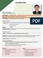 Curriculum vitae D.pdf