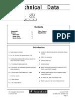 Soundcraft-GB8-TD_original.pdf