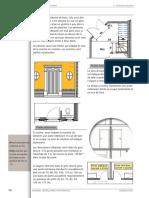 Lecture Des Plans Et Metre 16