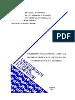 RIBEIRO, Rosemary.pdf