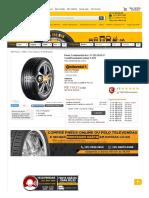 Pneu Continental Aro 17 225 55 R17 ContiPremiumContact 5 97Y em oferta - Loja de pneus online com o melhor preço de pneus.pdf