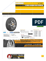 Pneu Goodride Aro 17 215 60 R17 SU318 H_T 96H em oferta - Loja de pneus online com o melhor preço de pneus.pdf