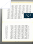 S28BW-5e17112409021.pdf