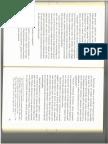 S28BW-5e17112409032.pdf