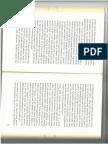 S28BW-5e17112409051.pdf
