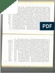 S28BW-5e17112409042.pdf