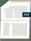 S28BW-5e17112409052.pdf
