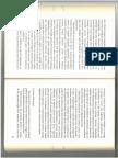 S28BW-5e17112409062.pdf