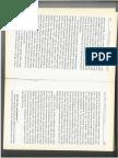 S28BW-5e17112409090.pdf