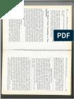 S28BW-5e17112409080.pdf