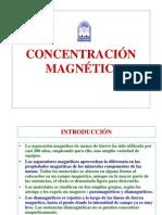 03.-.Concentracion.Magnetica