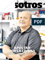 Edición Impresa 30-12-2017