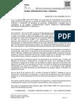 Boletin oficial Almafuerte