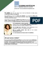 239608017-DesactivarAdiccionesDieteticas-AnaMoreno