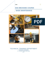 255272006-Basic-Maintenance-Libre.pdf