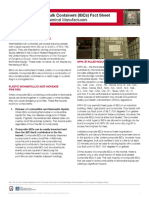 ibc FactSheets_ChemManufacturers