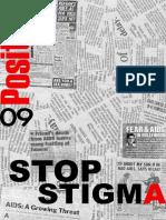 Της Κένυας HIV θετικές ιστοσελίδες γνωριμιών