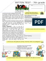 city-vs-countrylife-test-7th-grade-reading-compr.doc