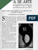 MC007099.pdf