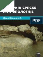 Istorija_srpske_antropologije.pdf