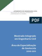 areageotecnia.pdf
