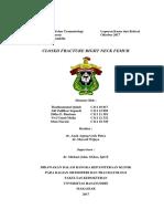 Kasus Neck Femur Fraktur (1)