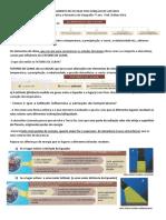 ficha de trabalho fatores climáticos.pdf