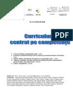 CISC_Modul 2_Suport de curs.pdf