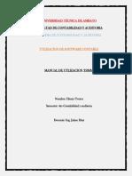 Manual Dimm Henry Torres