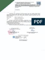 Surat Lpfk 1