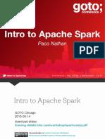 sparkcamp.pdf