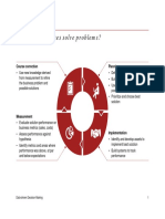 curso data.pdf