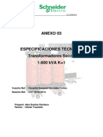 Transformador Trihal 1600KVA.pdf