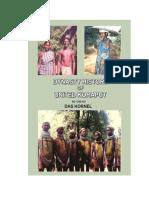 Dynasty History of United Koraput
