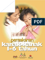 Ris_pemakanan%20kanak.pdf