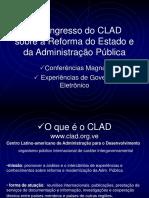 clad0_getic_011204